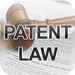 Patent and Trademark Law
