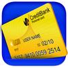 CreditCard Expense