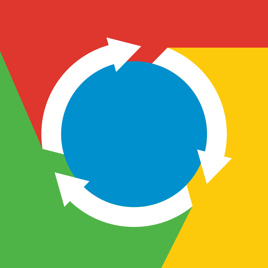 Chrome Sync Pro - visit your Chrome Browser's bookmark,history and tab