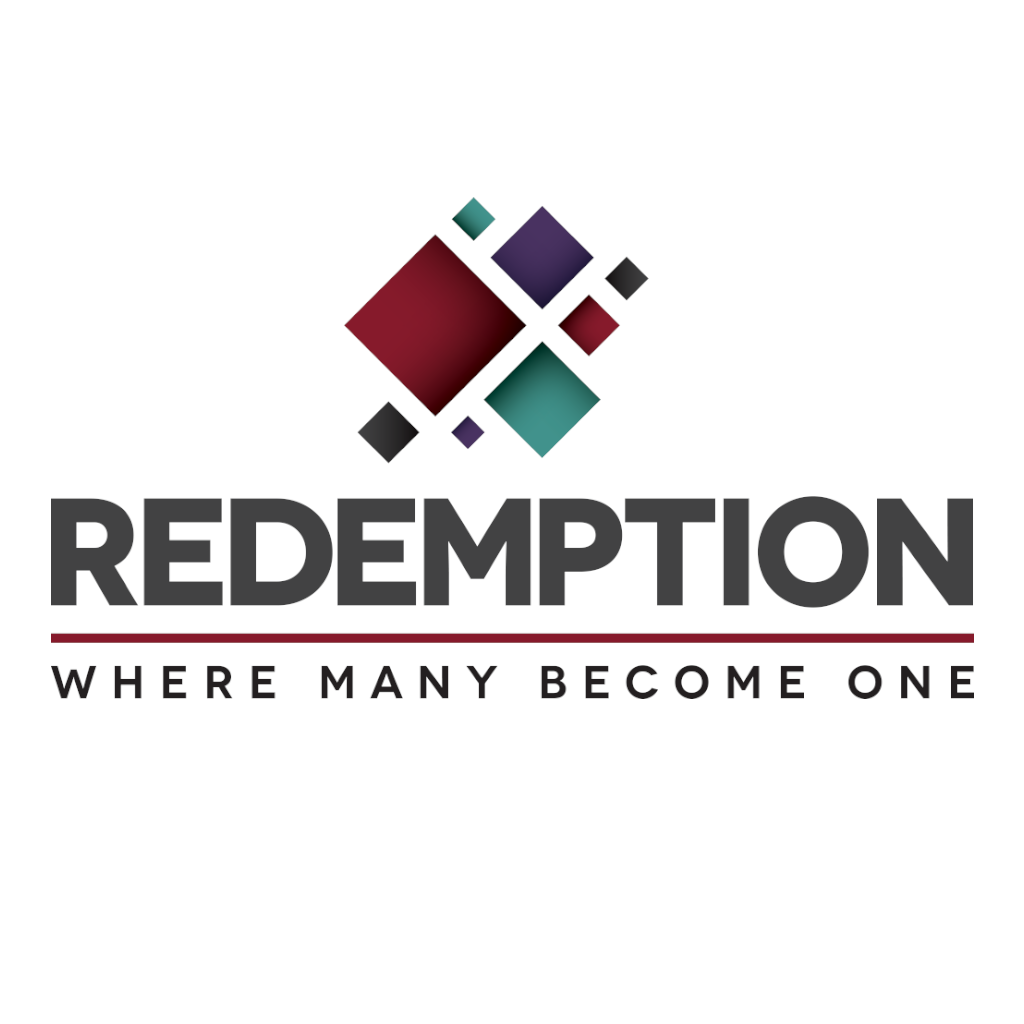 Myredemption app by subsplash consulting for App consulting