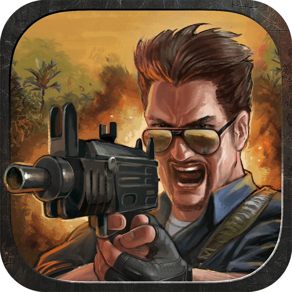 The Collectables iOS