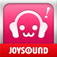 【無料カラオケ&歌詞検索】動画も音楽も自動で歌詞表示-カシレボ!JOYSOUND-